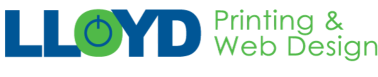 Lloyd Printing & Web Design